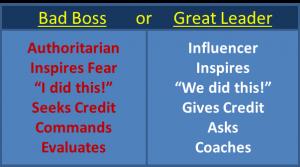bad_boss_good_boss