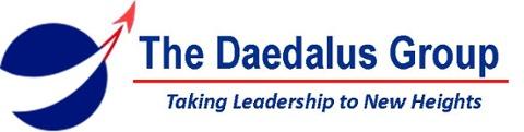 daedalus_logo-draft1-5
