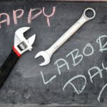 Labor Day Tips to be an Even Better Team Member
