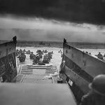 Leadership Lessons from Normandy