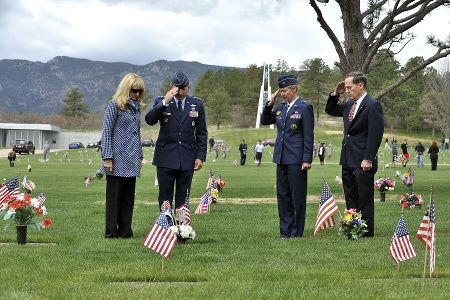 u-s-_air_force_academy_cemetary
