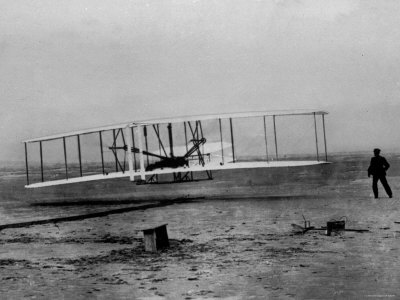 wright_flyer_first_flight