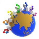 Solving Leadership Challenges in a Global Virtual Team