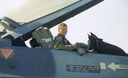 steve-cockpit180x