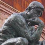 Random Musings on Leadership