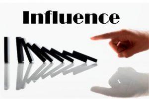 influence_dominos