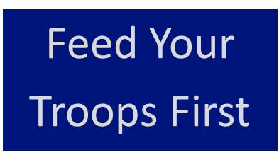feed-your-troops