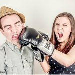 Five Ways to Encourage Conflict on Your Team