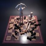 What's the Best Leadership Style