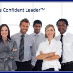 The Leader's Confidence Course Offered Through University of New Mexico Continuing Education