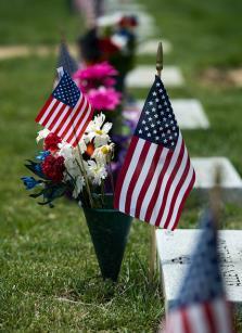 memorial_day-web
