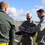 A Leadership Story About Sergeant Joe