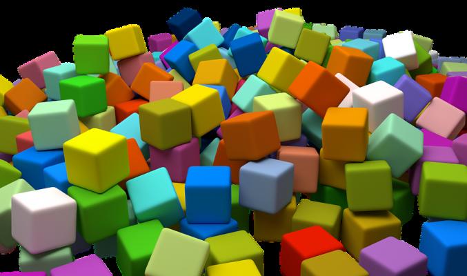 cubes-677092_960_720