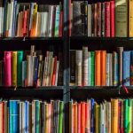 How to Find Real Value in Leadership Books