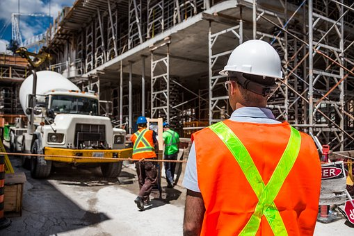 construction-2578410__340
