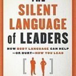 Leadership Development: The Silent Language of Leaders