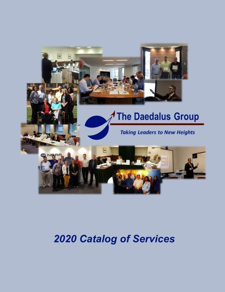 thumbnail of Catalog 2020