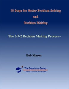 thumbnail of The 352 Process